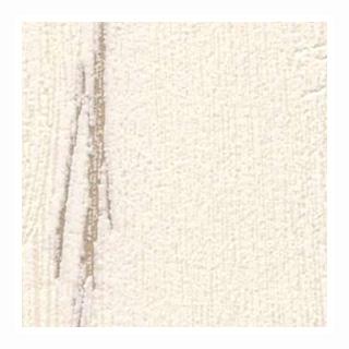 サンゲツ 西海岸風ホワイトウッドのシャービックな壁紙(ロンハーマン、ダブルティー風)CC-RE7446