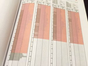 地盤調査・地盤改良調査データ