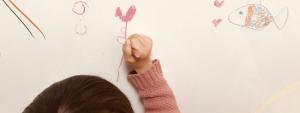 感性を育む「子ども部屋」計画