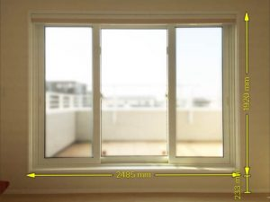 i-smart窓8661