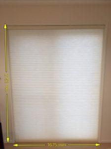 i-smart窓5971